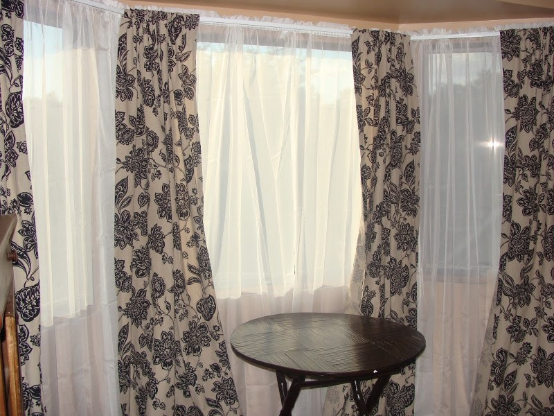 Mind Ready Made Curtains Withready Made Curtains Ready Made Curtains