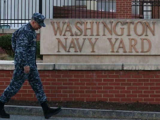 635714198461770508-navy-yard