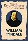 Review: William Tyndale