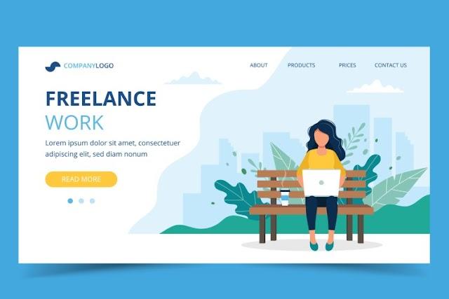 30 Best Freelancing Websites to Find Work