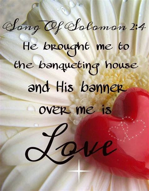 62 best SONG OF SOLOMON images on Pinterest   Bible