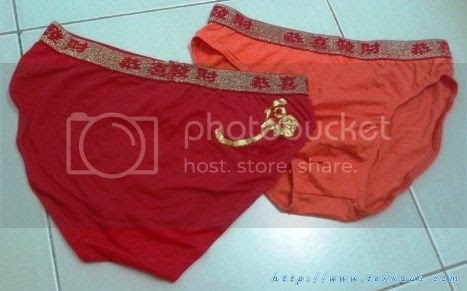 photo 01 The Lucky Underwear That Gamblers Should Wear During Chinese New Year_zps4uxufjxd.jpg