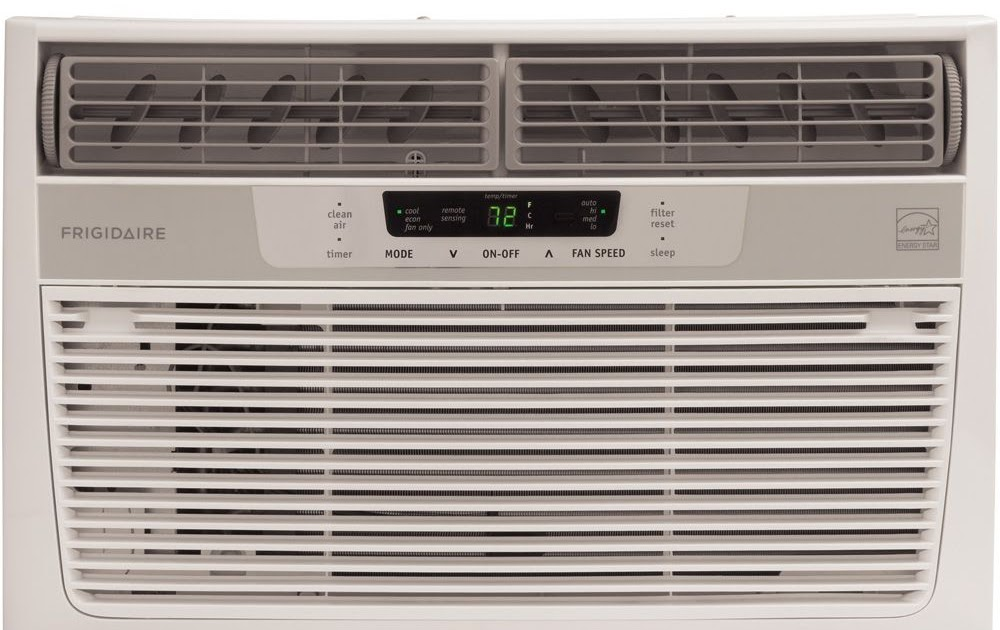Big deal shopping review big sale frigidaire fra086at7 for 1200 btu window unit