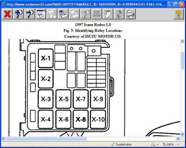 2003 Isuzu Npr Gas Truck Relay Wiring Diagram Wiring Diagram Duplicate Duplicate Reteimpresesabina It