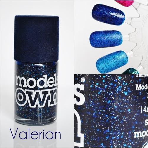 Models_Own_Velvet_Goth_Valerian