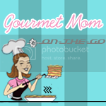 Gourmet Mom On-the-Go