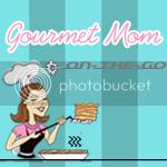 Gourmet Mom On-the-Go