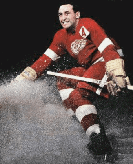 photo Stewart Red Wings jersey.png