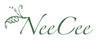 NeeCee Signature
