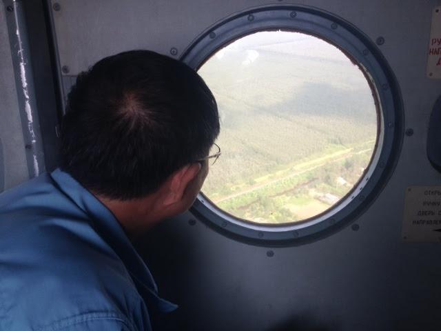 máy bay; Malaysia; Thổ Chu; Hòn Chuối; Cà Mau; tìm kiếm; Malacca