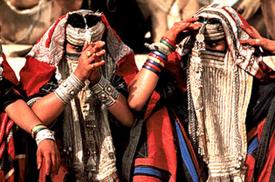 RASHAIDA PEOPLE: THE ANCIENT BEDOUIN ARABS OF AFRICA AND ERITREA`S ONLY REMAINING NOMADIC ETHNIC GROUP