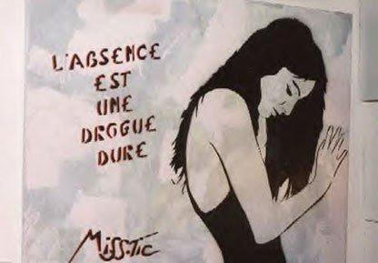 absence1.jpg