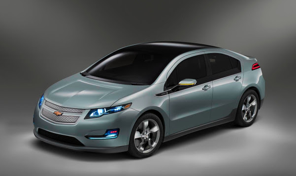 production-chevy-volt_021