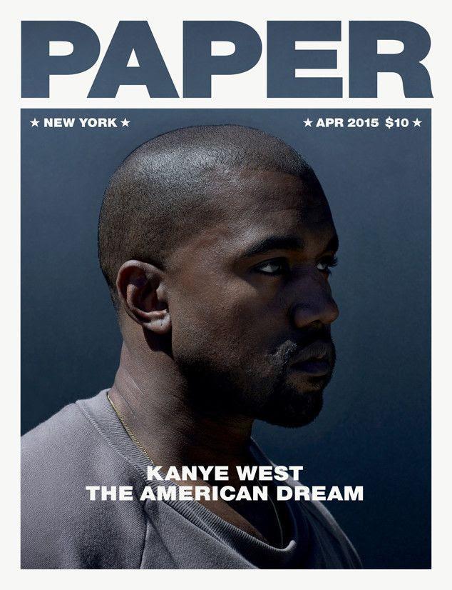 Kanye West : PAPER (April 2015) photo rs_634x826-150420121652-634-paper-kanye-west.ls.42015.jpg