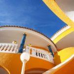 a39.-villa-colani---architektur