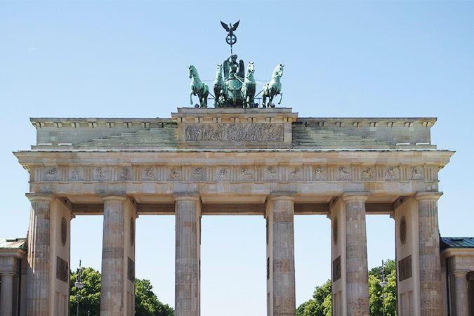 photo berlin1.jpg