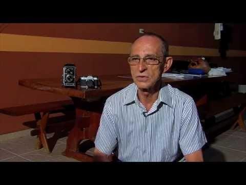 Documentário aborda a evolução do fotojornalismo em Campo Grande