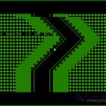 s-racer-pet_cbm-disco-05