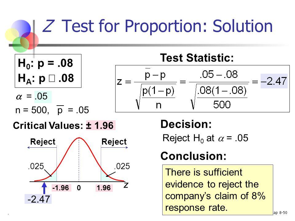 61 INFO 2 SAMPLE TEST STATISTIC CALCULATOR DOWNLOAD DOC ZIP PDF