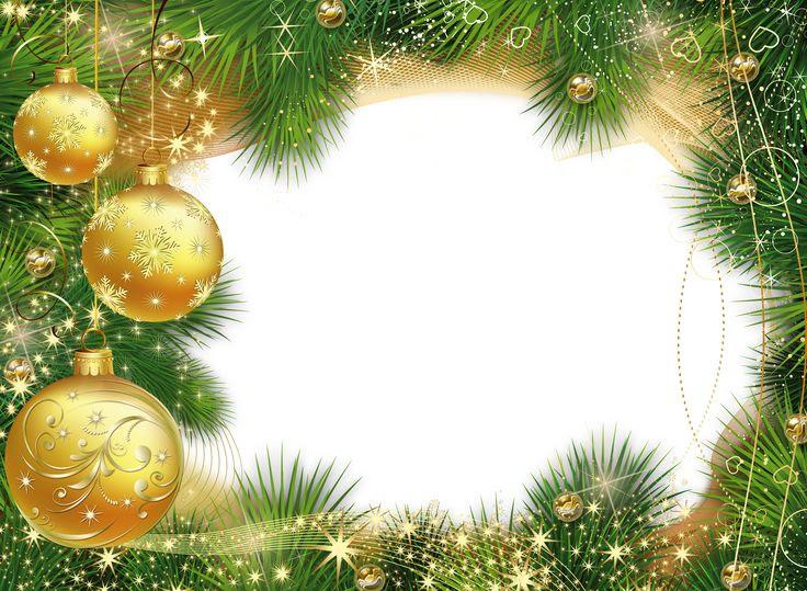 Feliz Navidad Y Prospero Ano Nuevo 2018 Bienvenidos