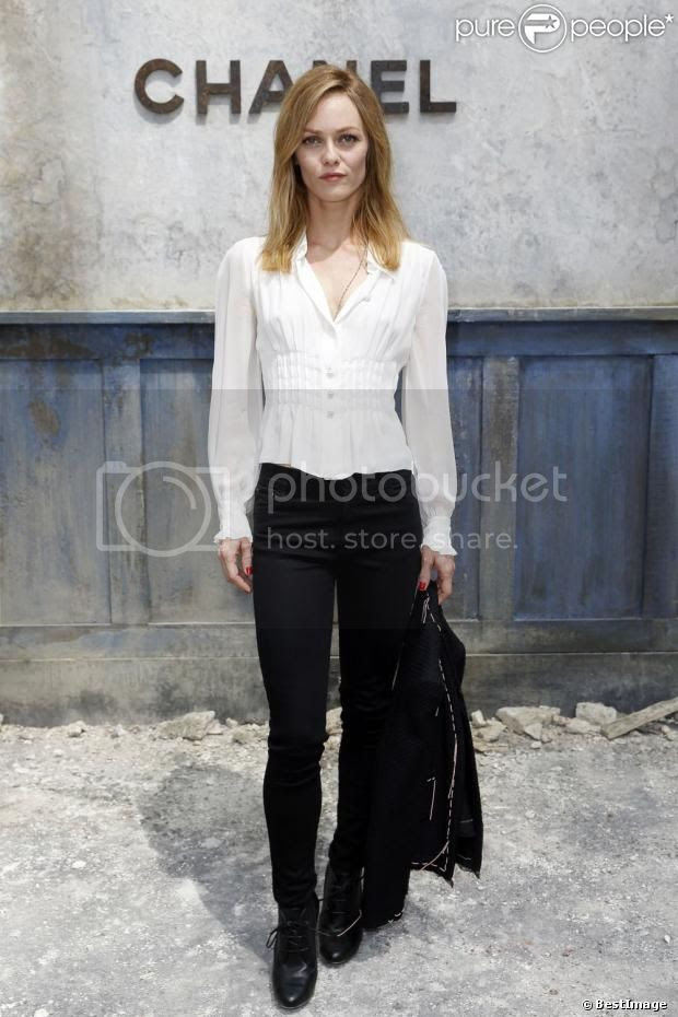 2013_07_02_Chanel_FW_photocall_01_sw_zpsc3328941