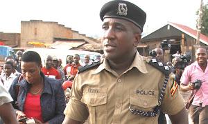 Kirumira death: Videos emerge