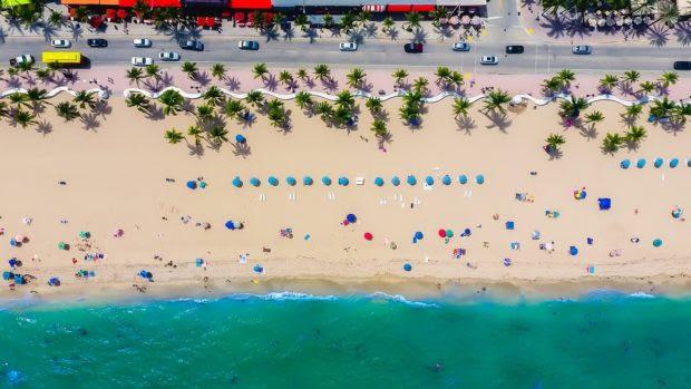 The Best Florida Beach Destinations