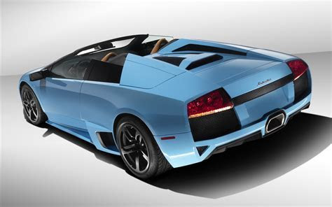 Pictures Of Cars Collection For Free Download