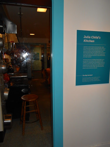 julia child's kitchen (1)
