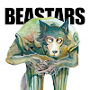 Beastars Phone Wallpaper