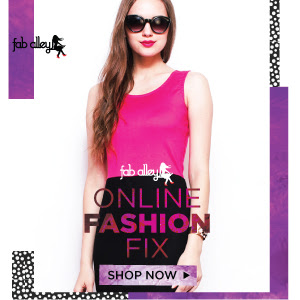 Shops-faballey.com