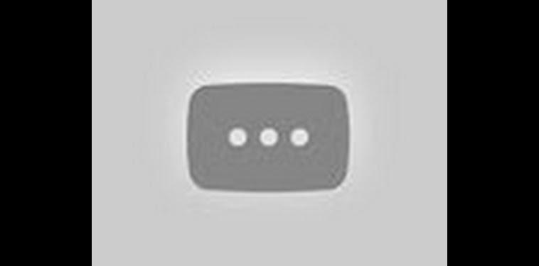 H20 Delirious Face Reveal Video
