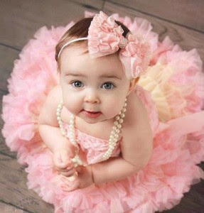 44bc0e5313 Buy Baby Girl Clothes Online India Baby Couture India