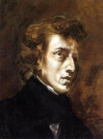 small_frederic-chopin-eugene-delacroix