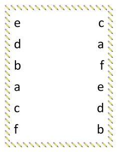 kindergarten worksheets | Preschool worksheets | Printables for ...