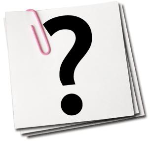 Answers to FAQ's on Sanatana Dharma / Hindu Principles Part 18