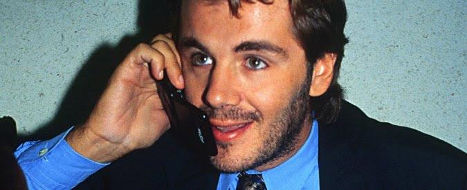 Massimo Gianluca Guarischi condannato a 5 anni. Accusato per viaggi di Formigoni