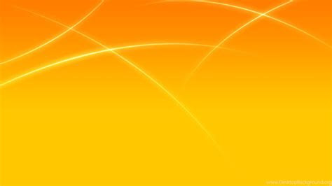 desktop orange plain backgrounds wallpapers  hd pictures
