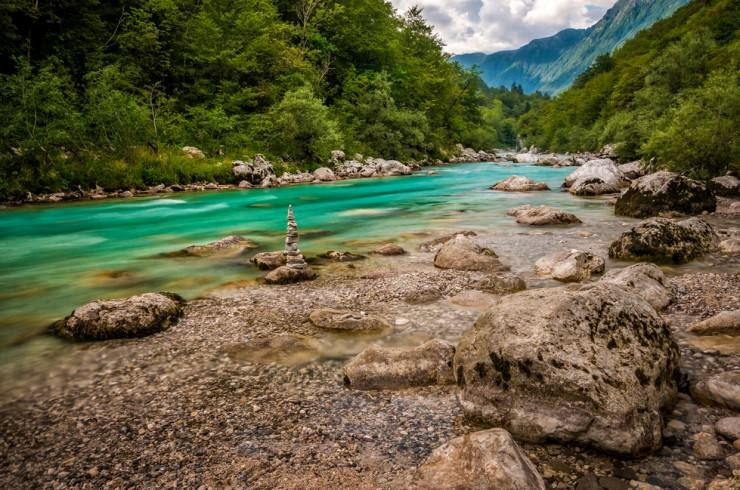 نهر سوكا