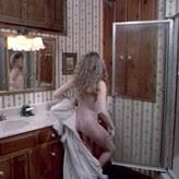 Kimmy Robertson Nude Pics (@Tumblr) | Top 12 Hottest