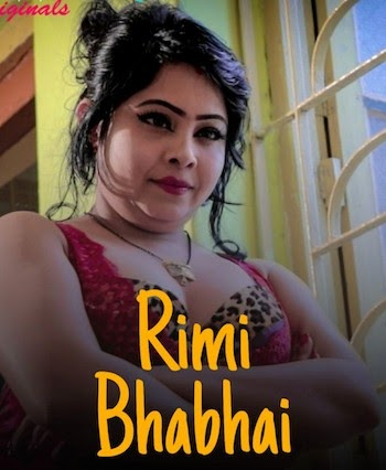 (FREE DOWNLOAD) XXX 18+ Rimi Bhabhi 2020 Hot Hindi 720p HDRip | full movie | hd mp4 high qaulity movies