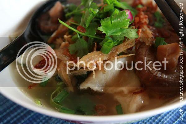 Mee Hoon Kuih2
