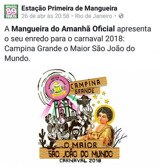 sãojoaocampinacarnaval