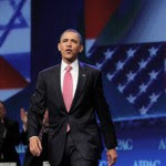 Budget Crisis? Not for US Aid to Israel