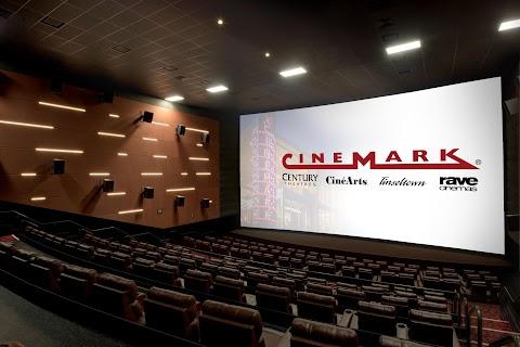 Vista Ridge Mall Movies Times