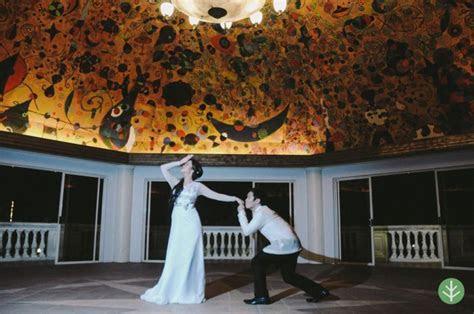 Wedding Reception Venues in Antipolo City, Rizal