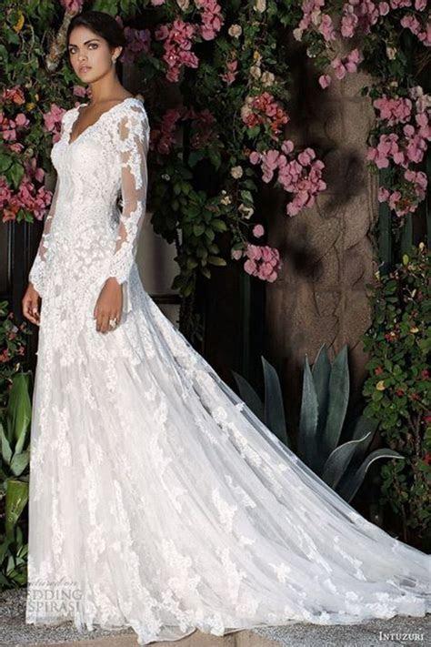 Intuzuri 2014 Wedding Dresses ? L?attrice Bridal