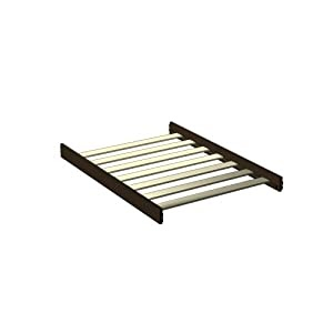 Moe Soule blog: #1 Westwood Dakota Bed Rails, White Free ...