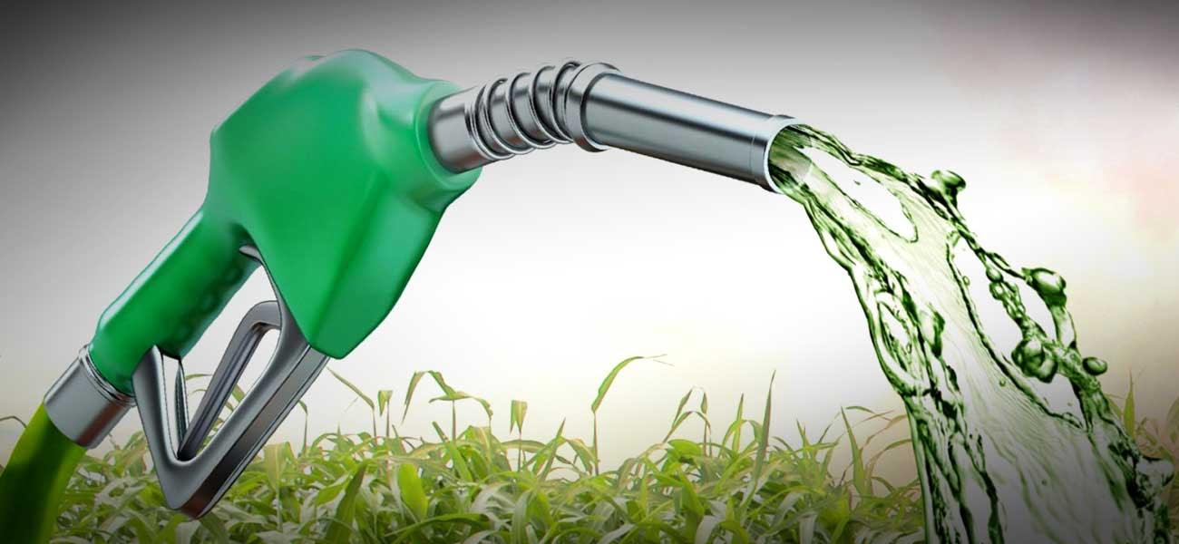 Resultado de imagem para etanol