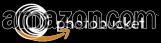 Buy Babble from Amazon US
